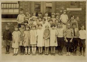 1920-children